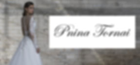 pnina-logosito.jpg