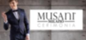 musani-logosito.jpg