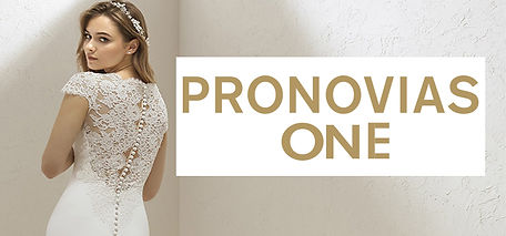 one-pronovias-logosito.jpg