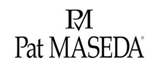 PM-logosito.jpg