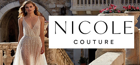 nicolecoture-logosito.jpg