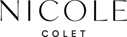 04_Nicole_COLET_Logo_Black_CMYK.png