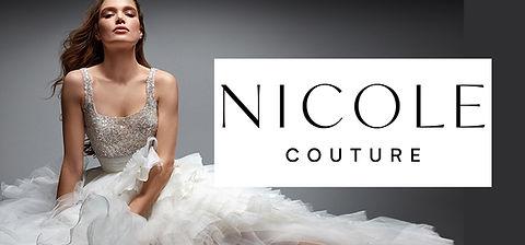 couture2022-logosito.jpg