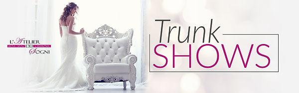 trunk_shows-5.jpg