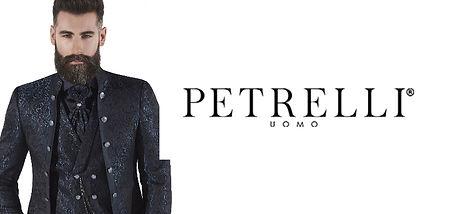petrelli-logosito.jpg