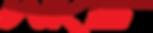 wks_logo.png