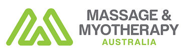 Massage_and_Myotherapy_SECONDARY_LOGO.jp