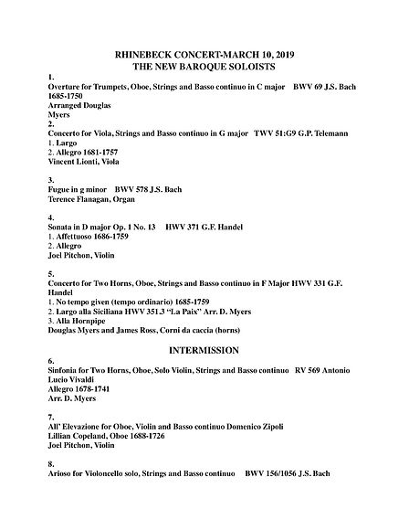 190310 RCMS The New Baroque Soloists FIN