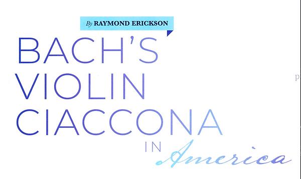 Ciaccona Image.png
