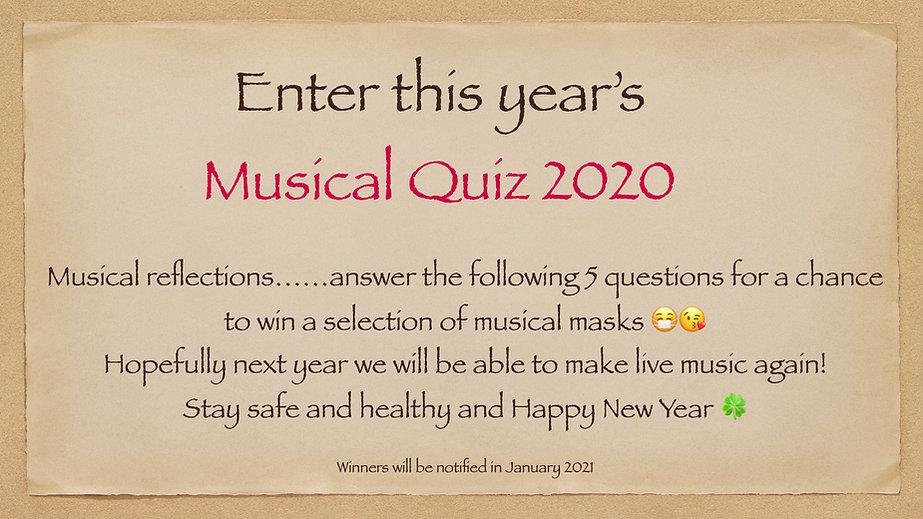 2020 music quiz .jpg