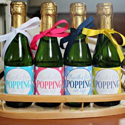 Bottles Square