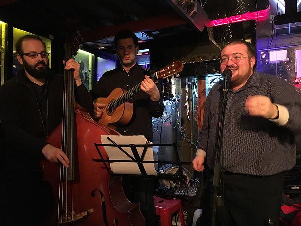 Zisl Slepovitch Trio.jpg