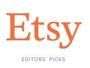 Etsy Editors Pick.jpg