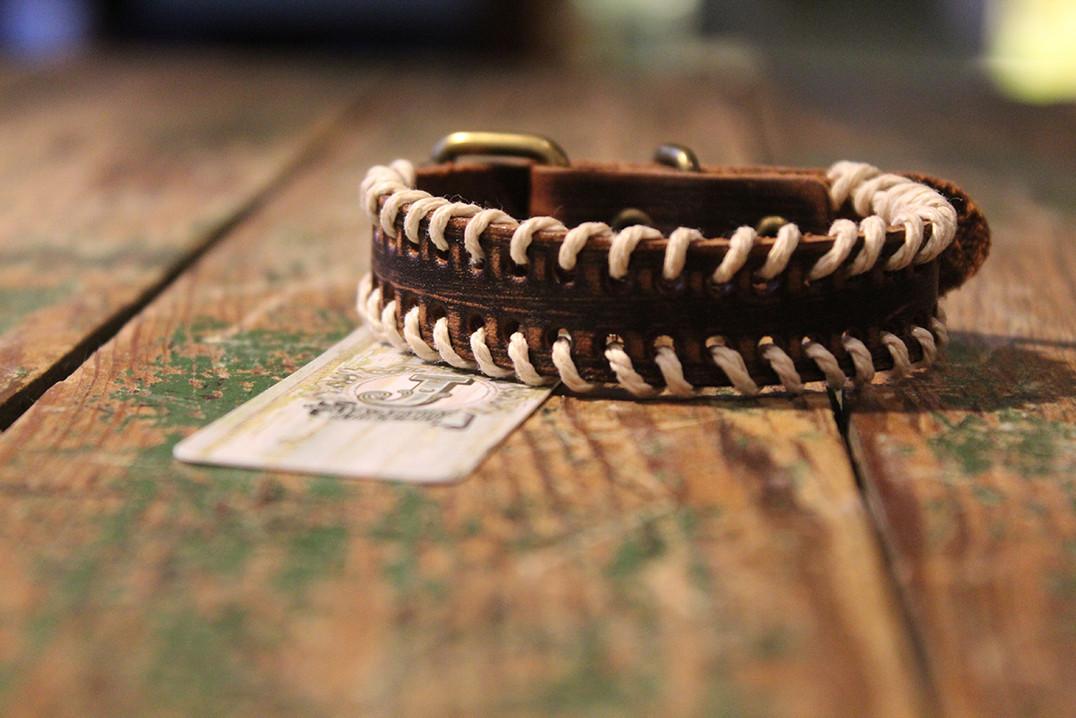 Jewelry Junkie