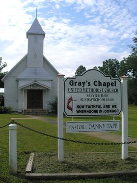 Grays Chapel.jpg