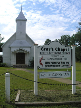 Grays Chapel.jpg