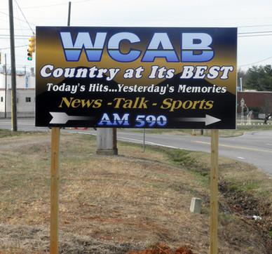 WCAB500.jpg