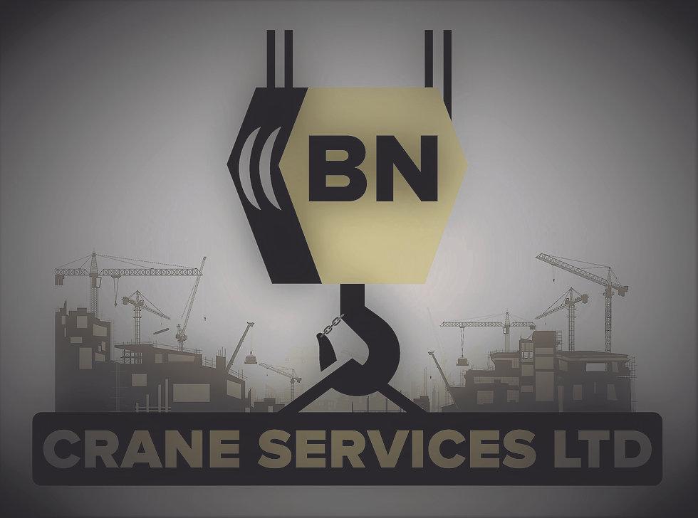 BN Crane_Logo new (2).jpg