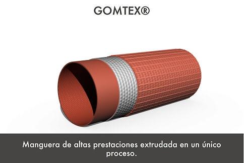 Gomtex 2 editado.jpg