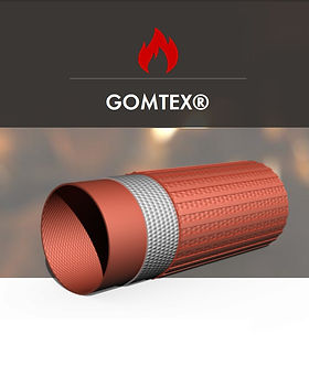 Gomtex 7.jpg