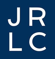 JRLC LOGO.jpg