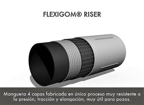 Flexigom Riser .jpg