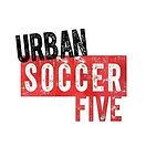urban soccer five miami