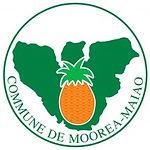 Commune-de-Moorea1.jpg