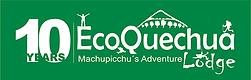 Eco Quechua Machu Picchu