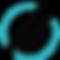 Le Loup logo griffe