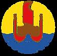 Logo DU PAYS Horizontal.png