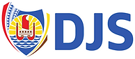 thumbnail_Logo_DJS_Official_Full.png