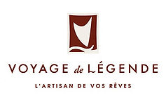 logo voyage de legende.jpg
