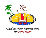 LOGO FTC TRANSPARENT.png