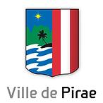 pirae logo.png