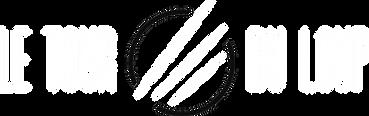 Logo Le Tour du Loup