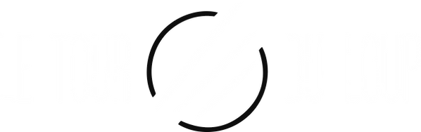 logo-loup-blanc.png