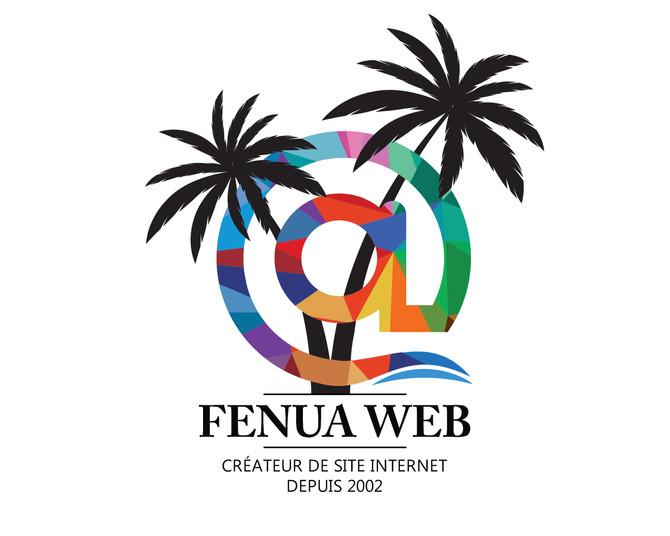 SocialMediaMotion devient Fenua Web
