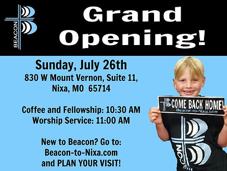 Beacon Opening Flyer.jpg