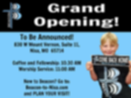 Beacon Opening Flyer (1).png