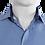 Thumbnail: Camisa Social
