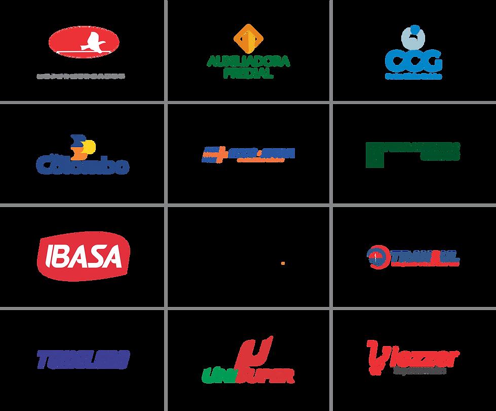 logos clientes SITE.png