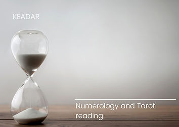 Numerology and Tarot reading.jpg