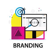 low-cost-cheap-brand-design-brand-identi