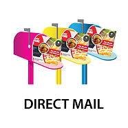 low-cost-cheap-direct-mail-services-epic