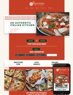 epic-impress-printshop-website-design-gr