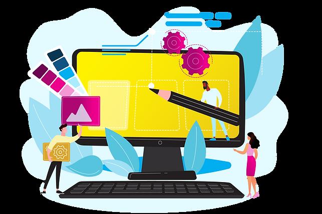 Freelance-Website-Designer.png