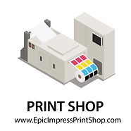 low-cost-cheap-print-shop-services-epic-