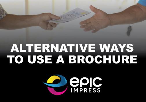 Epic-impress-brochure-printing.jpg