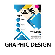 low-cost-cheap-graphic-design-services-e
